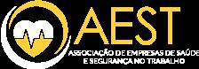 AEST – Associação de Empresas de Saúde e Segurança no Trabalho
